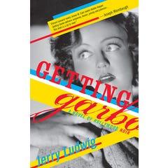 Getting Garbo