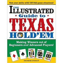 The Illustrated Guide to Texas Hold'em