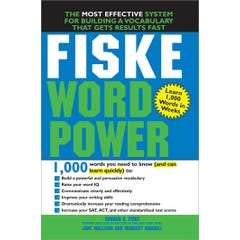 Fiske WordPower