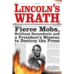 Lincoln's Wrath