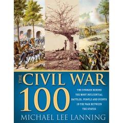 The Civil War 100