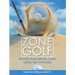 Zone Golf