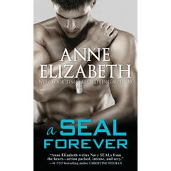 A SEAL Forever