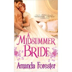 A Midsummer Bride