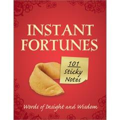 Instant Fortunes