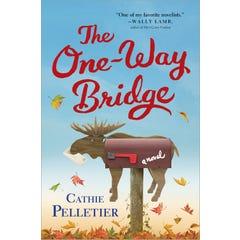 The One-Way Bridge