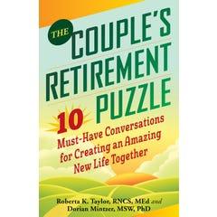 The Couple's Retirement Puzzle
