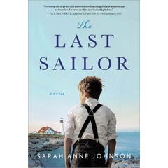 The Last Sailor