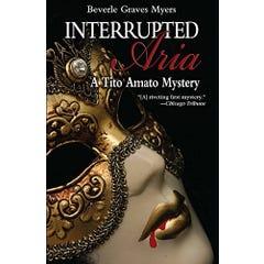 Interrupted Aria