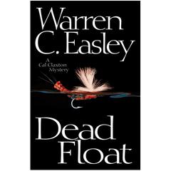 Dead Float