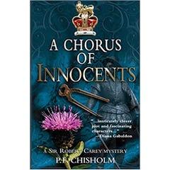 A Chorus of Innocents