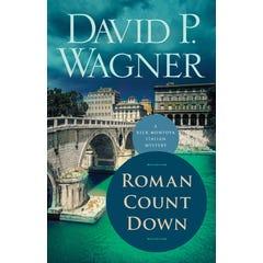 Roman Count Down