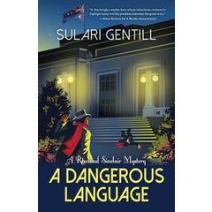 A Dangerous Language