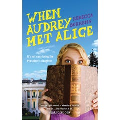 When Audrey Met Alice