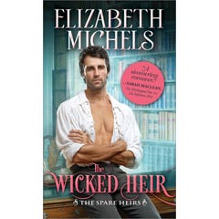 The Wicked Heir