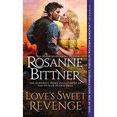 Love's Sweet Revenge
