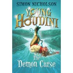 The Demon Curse