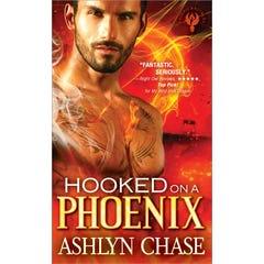 Hooked on a Phoenix
