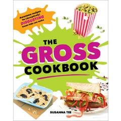 The Gross Cookbook