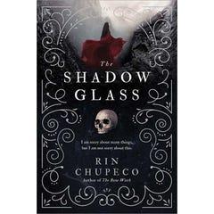 The Shadowglass