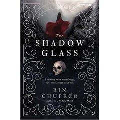 The Shadowglass
