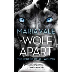 A Wolf Apart