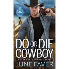 Do or Die Cowboy