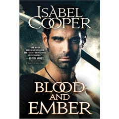 Blood and Ember