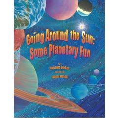 Going Around the Sun