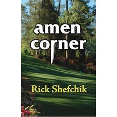 Amen Corner