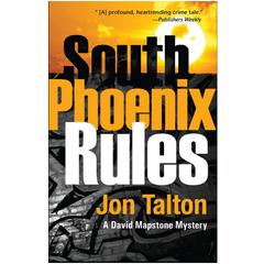 South Phoenix Rules