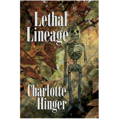 Lethal Lineage