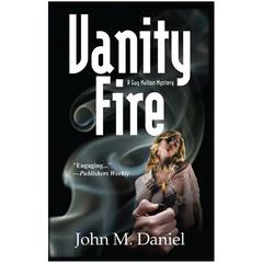 Vanity Fire