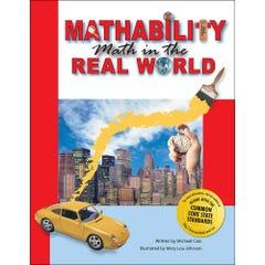 Mathability