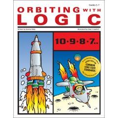 Orbiting with Logic