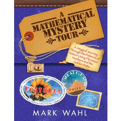 A Mathematical Mystery Tour