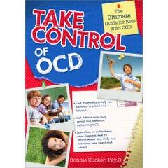 Take Control of OCD