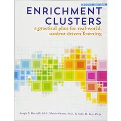 Enrichment Clusters