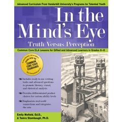 In the Mind's Eye: Truth Versus Perception