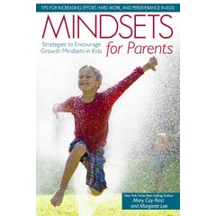 Mindsets for Parents