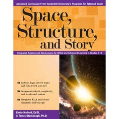Space, Structure, and Story