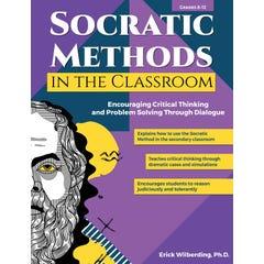 Socratic Methods in the Classroom