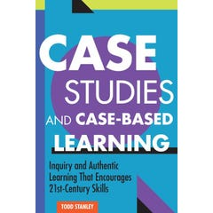 Case Studies and Case-Based Learning
