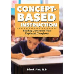 Concept-Based Instruction