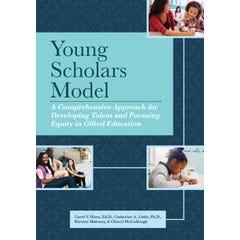Young Scholars Model