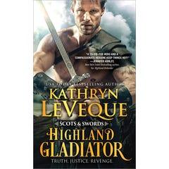 Highland Gladiator