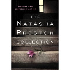 The Natasha Preston Collection