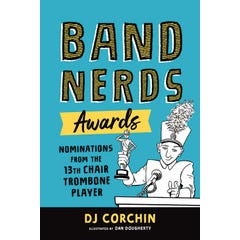 Band Nerds Awards