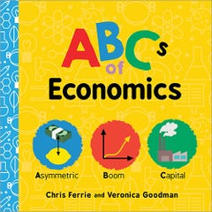 ABCs of Economics