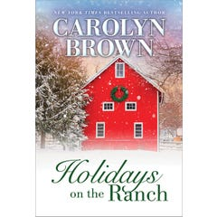 Holidays on the Ranch